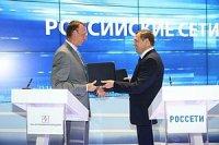 ЗЭТО обеспечит современным оборудованием электросетевой комплекс России