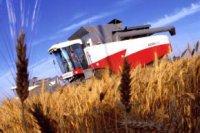Ростсельмаш отгрузил чеченским аграриям 40 зерноуборочных комбайнов