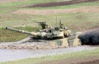 Расходы на национальную оборону будут увеличены