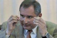 Дмитрий Рогозин проведет заседание комиссии по реформированию ракетно-космической отрасли