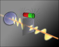 Австрийские ученые создали технологию оптического транзистора