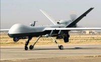 США продадут Франции беспилотники MQ-9 Reaper