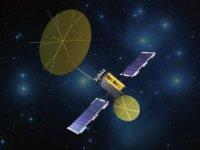 В США запущен тактический спутник связи с мыса Канаверал