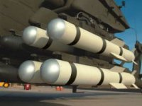 Армия США и Lockheed Martin планируют подписать контракт на создание единой ракеты