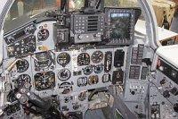 УОМЗ продолжит модернизировать оптико-электронные системы польских МиГ-29