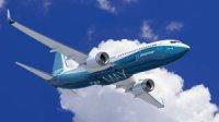 Boeing поставит канадской авиакомпании 65 самолетов