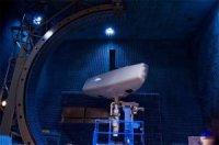 Радар Artisan для авианосца Queen Elizabeth проходит испытания