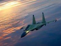 В Липецком авиацентре пройдут испытания двух истребителей Су-30СМ