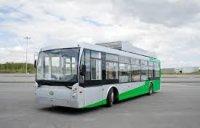 ТролЗа-СТ-5265А осваивается в Новосибирске