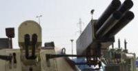 Новый боевой модуль разработан в Азербайджане