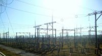 На подстанциях Северной Осетии установят немецкое электротехническое оборудование