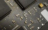Минпромторг РФ открыл отбор новых разработок в области электроники