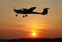 Разработчика перспективных систем в области малой авиации ищет Минпромторг