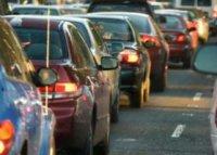 В России сократилось производство легковых автомобилей за девять месяцев