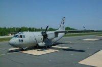 Австралия получит самолеты С-27J Spartan