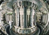 Курчатовский институт подбирает место для термоядерного источника нейтронов