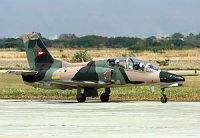 Китайских K-8W Karakorum в составе ВВС Венесуэлы станет больше