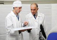 Проект ТУСУРа по повышению эффективности светодиодов выходит на финишную прямую