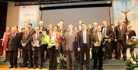 Новые технологии и инновационные проекты ВИАМа отмечены премией