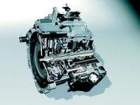 Volkswagen инвестирует в калужский завод по производству двигателей 250 млн евро