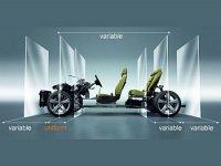 Tata Motors намерена покорить мир на модульном шасси