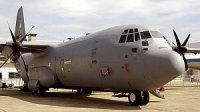 Lockheed Martin оформила контракт на два транспортника C-130J-30 Hercules для ВВС Израиля