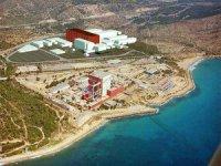 Россия отправила в Италию оборудование для возведения термоядерного реактора