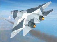Под Тверью возобновят испытания созданных по технологии стелс самолетов