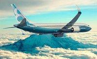 Boeing поставит самолеты 737 MAX канадской Air Canada