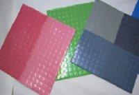 В Крыловском ГНЦ завершилась разработка композиционных материалов и технологии изготовления на их основе палубных покрытий