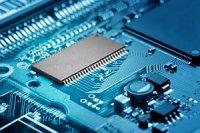 В Тульской области реализуется проект по освоению выпуска высокотехнологичной продукции