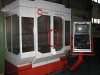Немецкая компания построит станкостроительный завод в Ульяновской области