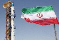 Иран работает над космическим телекоммуникационным спутником