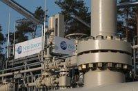 ЧТПЗ подготовился к участию в проекте Nord Stream