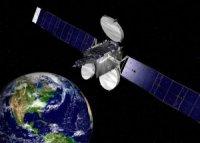 """Спутник Intelsat-31 с помощью ракеты """"Протон"""" будет запущен через год"""