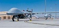 Система GBSAA убережет беспилотники армии США от столкновения
