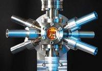 """Учёные собрали атомные часы, """"работающие без ошибки 5 миллиардов лет"""""""