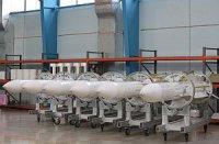 Иранские корабли класса Mowj оснастят высокоточными ракетами Sayyad