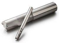 Sandvik Coromant представит новые решения в области обработки композитов