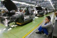 Бывших сотрудников АвтоВАЗа приглашают на работу в Чечню
