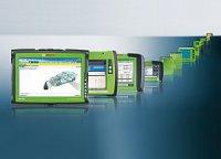 Bosch совершенствует выпускаемое диагностическое оборудование