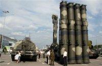 15,7 млрд долларов составил объём поставок российского вооружения