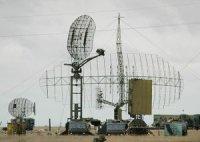 В 2014 году на вооружение соединений ПВО Западного военного округа поступит более 10 современных РЛС