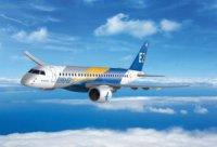 Аргентинская и бразильская компании заказывают самолеты Airbus и Embraer