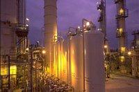 Honeywell UOP поставит установку для очистки водорода на НПЗ Ruwais