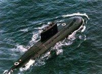 """Адмиралтейские верфи"" построят для Алжира две подлодки проекта 636 ""Варшавянка"""