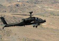 Lockheed Martin провела очередные летные испытания ракеты DAGR