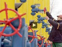 Томское оборудование востребовано газовиками