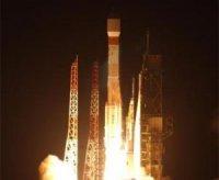 Mitsubishi поможет японскому агентству разработать новую ракету-носитель