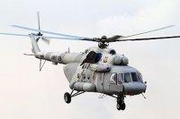"""""""Вертолеты России"""" поставят в страны Латинской Америки более 40 вертолетов"""